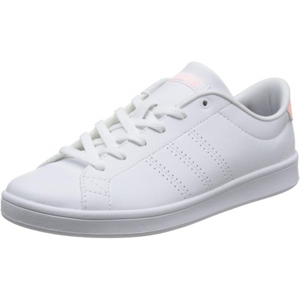 Pantofi sport-style ADVANTAGE CLEAN QT - B44677