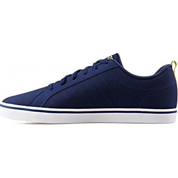 Pantofi sport-style VS PACE - B44872