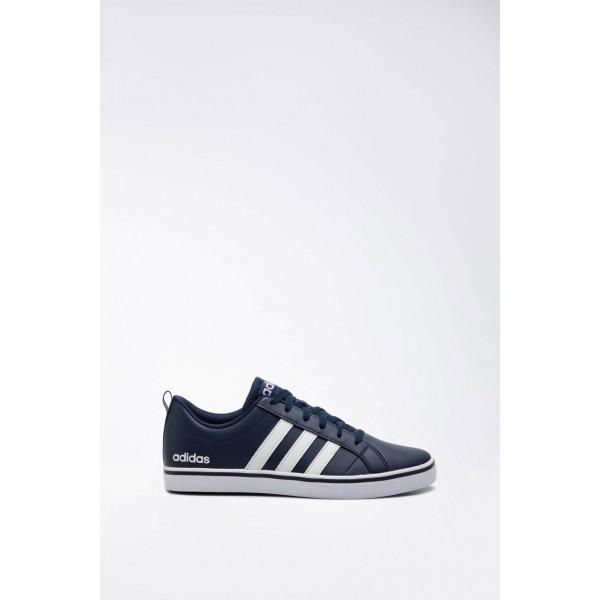 Pantofi sport-style VS PACE - B74493