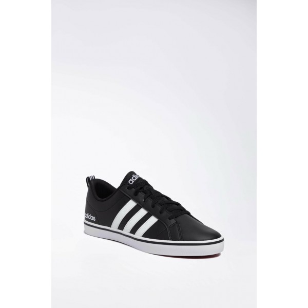 Pantofi sport-style VS PACE - B74494