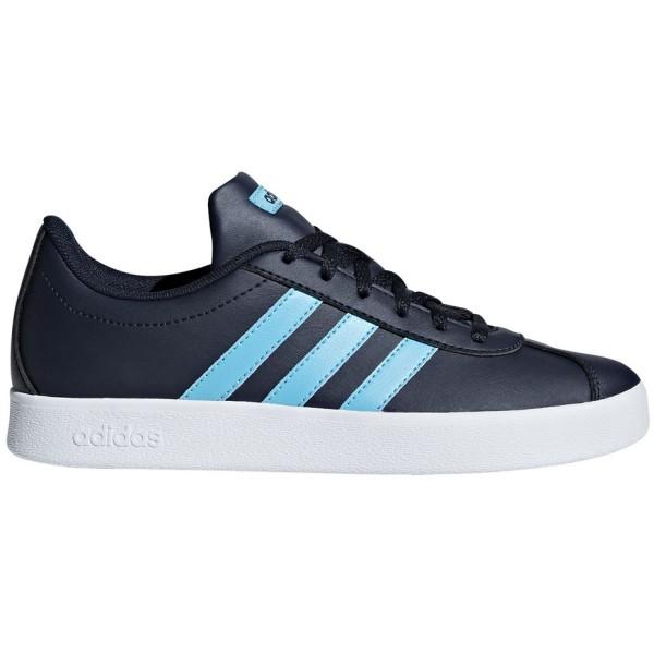 Pantofi sport-style VL COURT 2.0 K - B75695
