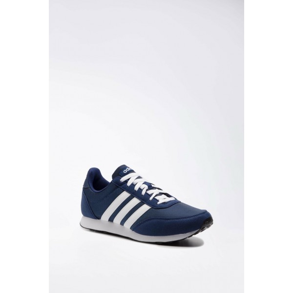 Pantofi sport-style V RACER 2.0 - B75795