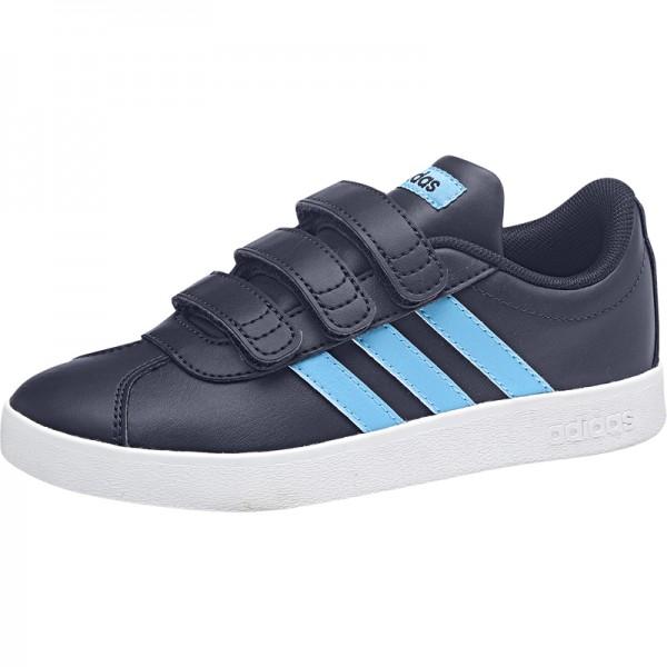 Pantofi sport-style VL COURT 2.0 CMF C - B75973