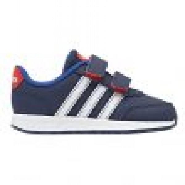 Pantofi sport-style VS SWITCH 2 CMF INF - B76061