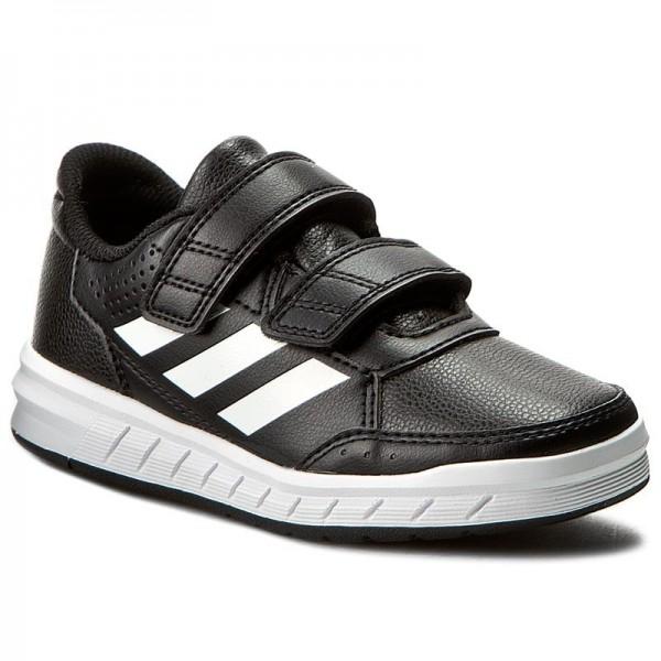 Pantofi sport-style AltaSport CF K - BA7459