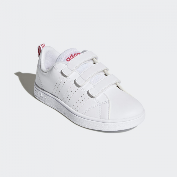 Pantofi sport-style VS ADV CL CMF C - BB9978