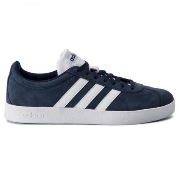 Pantofi sport-style VL COURT 2.0 - DA9854