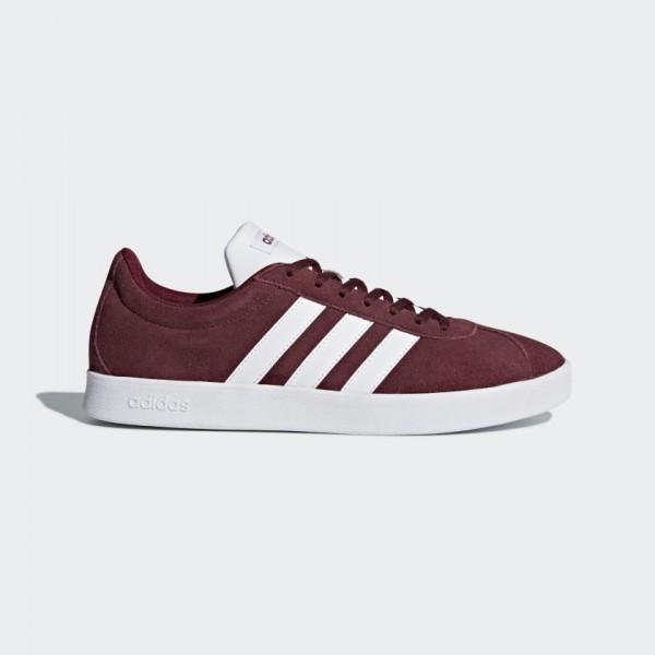 Pantofi sport-style VL COURT 2.0 - DA9855