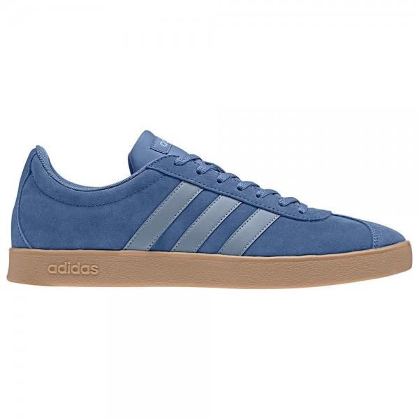 Pantofi sport-style VL COURT 2.0 - DA9861