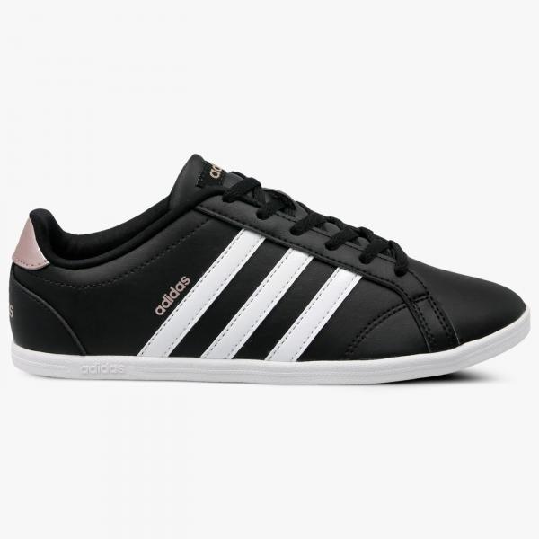 Pantofi sport-style CONEO QT - DB0126