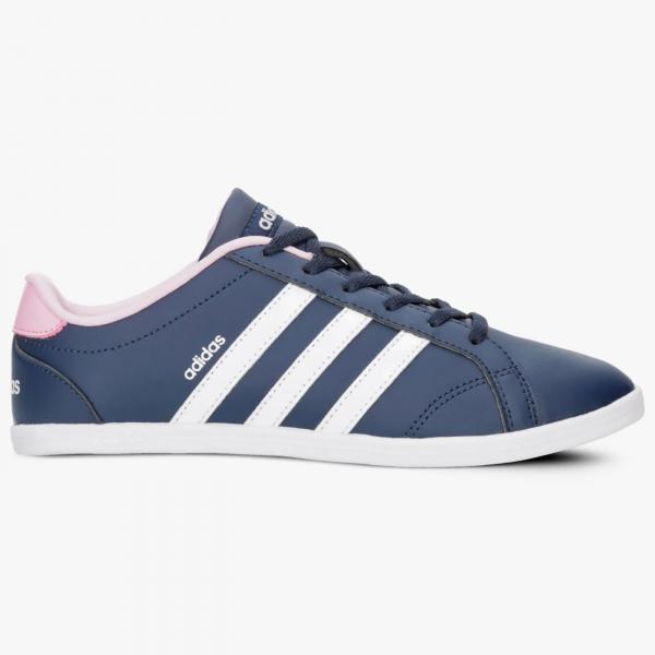 Pantofi sport-style CONEO QT - DB0131