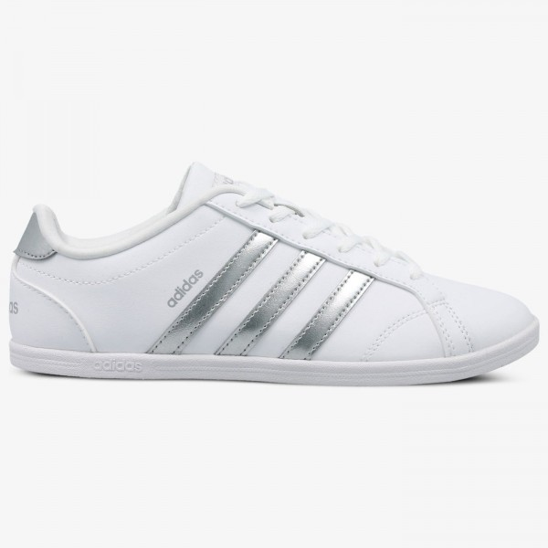 Pantofi sport-style CONEO QT - DB0135