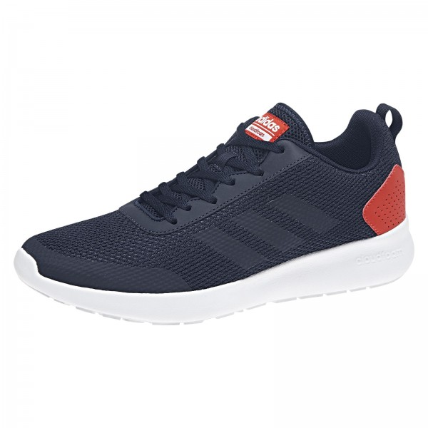 Pantofi sport-style ARGECY - DB1456