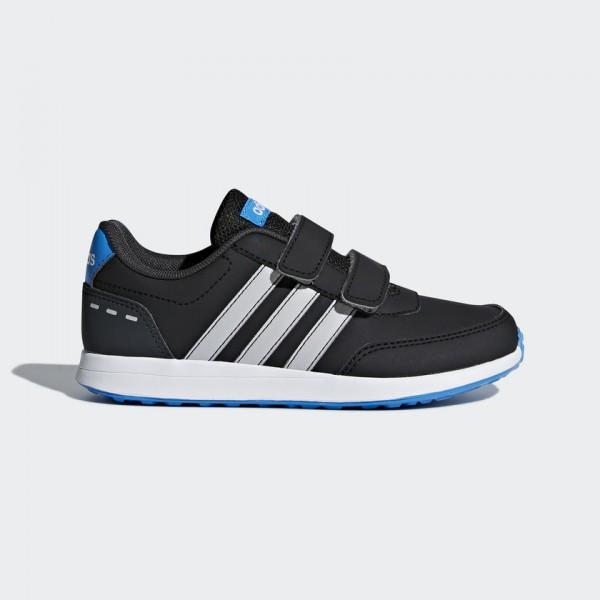 Pantofi sport-style VS SWITCH 2 CMF C - DB1708