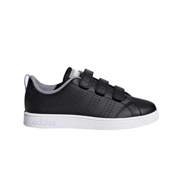 Pantofi sport-style VS ADV CL CMF K - DB1822