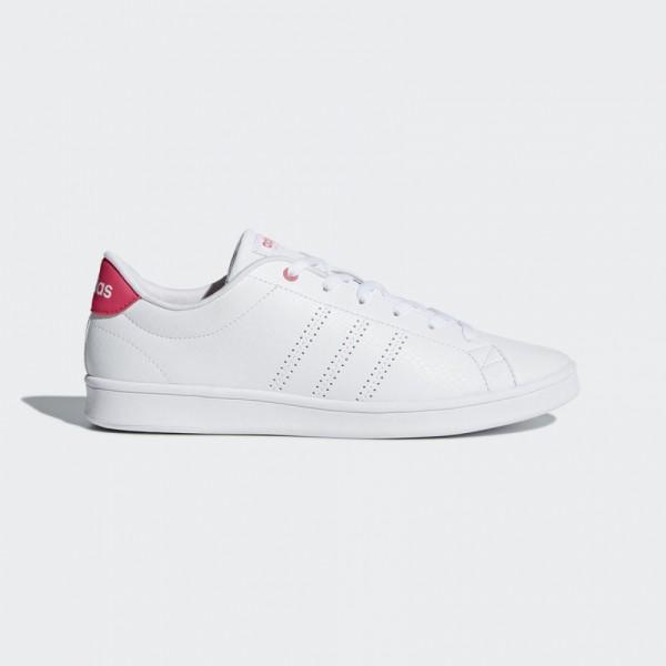 Pantofi sport-style ADVANTAGE CLEAN QT - DB1844