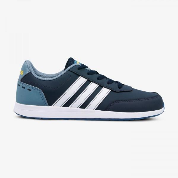 Pantofi sport-style VS SWITCH 2 K - DB1923