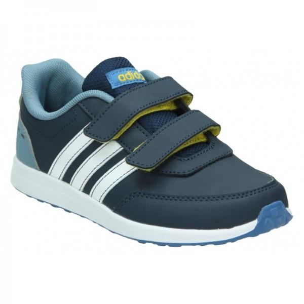 Pantofi sport-style VS SWITCH 2 CMF C - DB1929