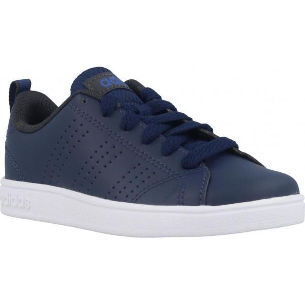 Pantofi sport-style VS ADVANTAGE CL K - DB1936
