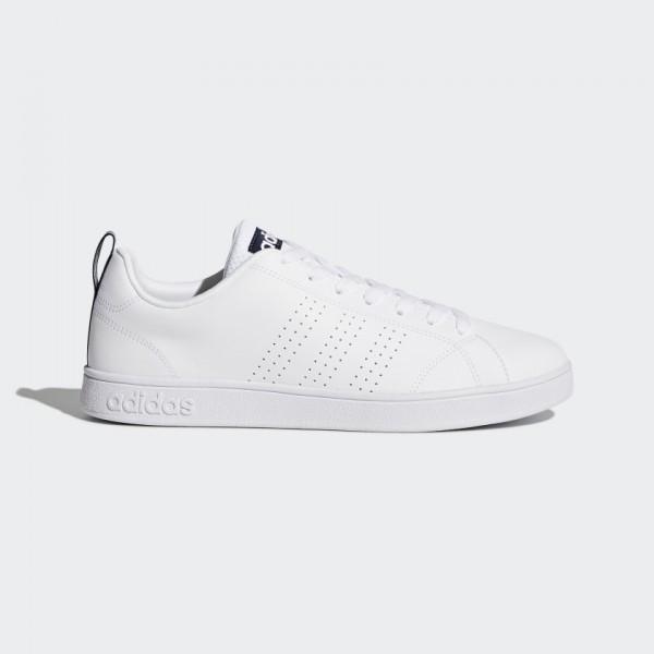 Pantofi sport-style VS ADVANTAGE CL - F99252