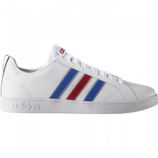 Pantofi sport-style VS ADVANTAGE - F99255