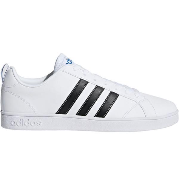 Pantofi sport-style VS ADVANTAGE - F99256