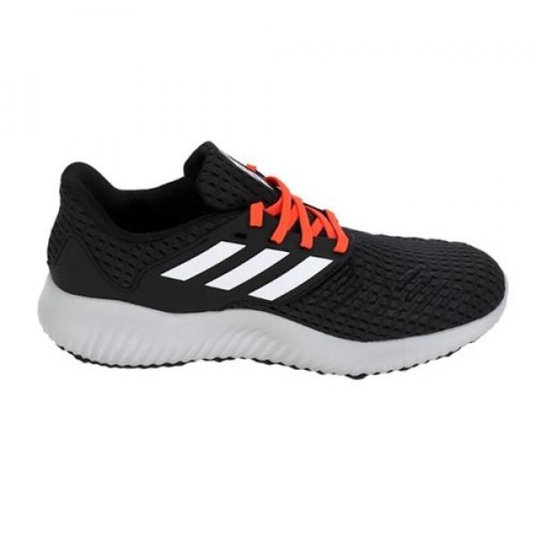 Pantofi sport-style alphabounce rc.2 m - AQ0589