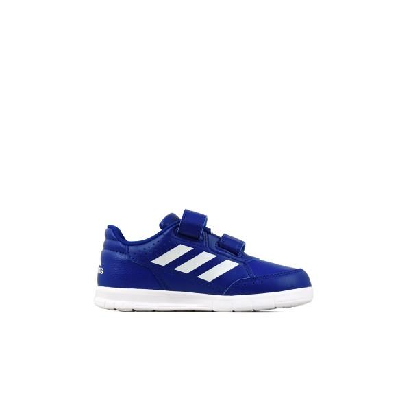 Pantofi sport-style AltaSport CF I - B42105
