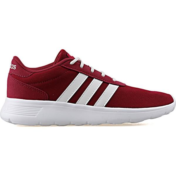 Pantofi sport-style LITE RACER - B44655