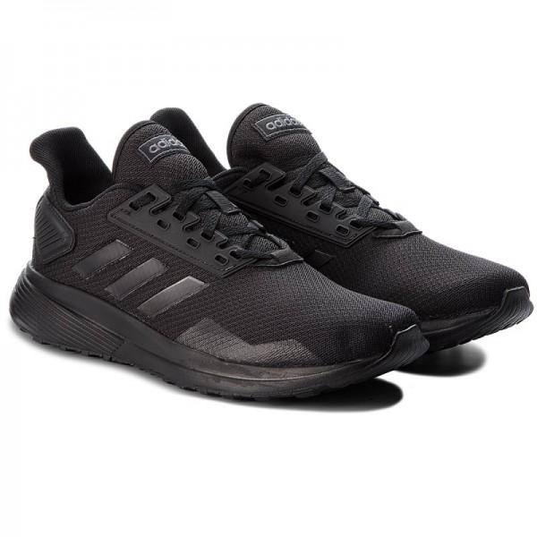 Pantofi sport-style DURAMO 9 - B96578