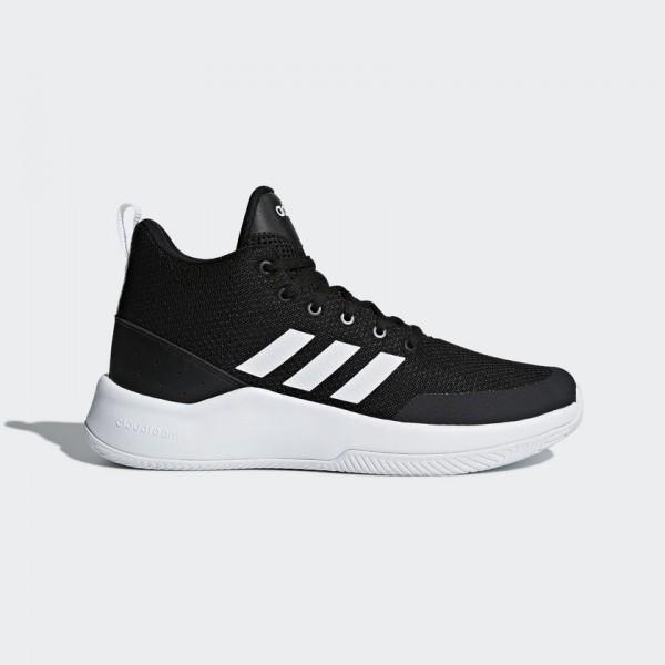 Pantofi sport-style SPEEDEND2END - BB7016