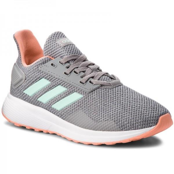 Pantofi sport-style DURAMO 9 K - BB7063
