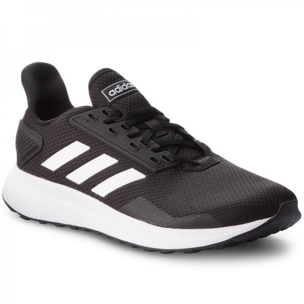 Pantofi sport-style DURAMO 9 - BB7066