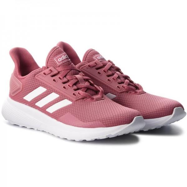 Pantofi sport-style DURAMO 9 - BB7069