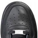 Pantofi sport NIKE AIR FORCE 1 (GS) 314192-009