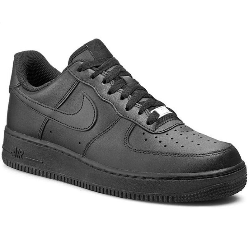 Pantofi sport NIKE AIR FORCE 1 '07 315122-001