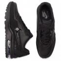 Pantofi sport NIKE AIR MAX LTD 3 687977-020
