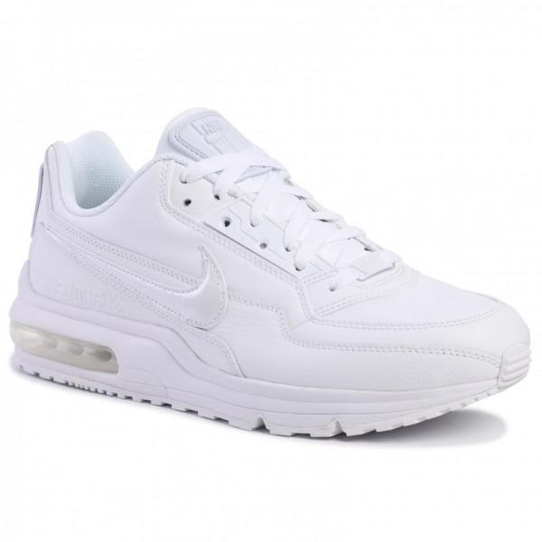 Pantofi sport-style Men's Nike Air Max LTD 3 Shoe 687977-111