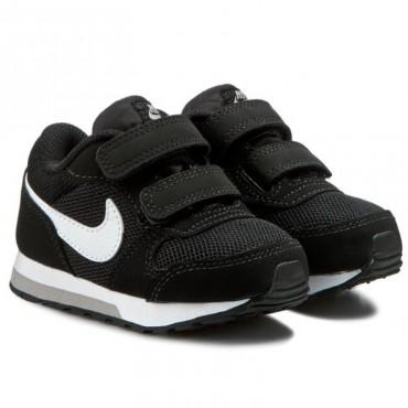 Pantofi sport NIKE M...