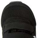 Pantofi sport NIKE MD RUNNER 2 (TDV) 806255-001