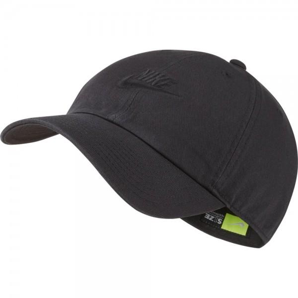 Sapca U NSW H86 CAP FUTURA WASHED 913011-011