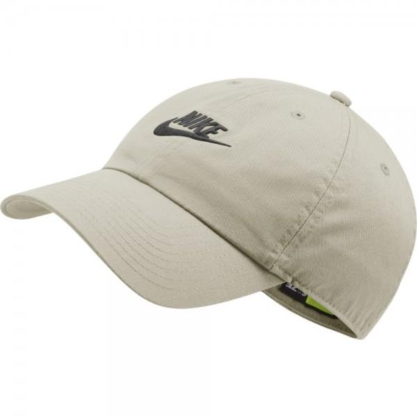 Sapca U NSW H86 CAP FUTURA WASHED 913011-072
