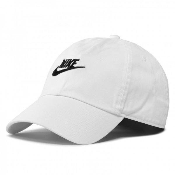 Sapca U NSW H86 CAP FUTURA WASHED 913011-100