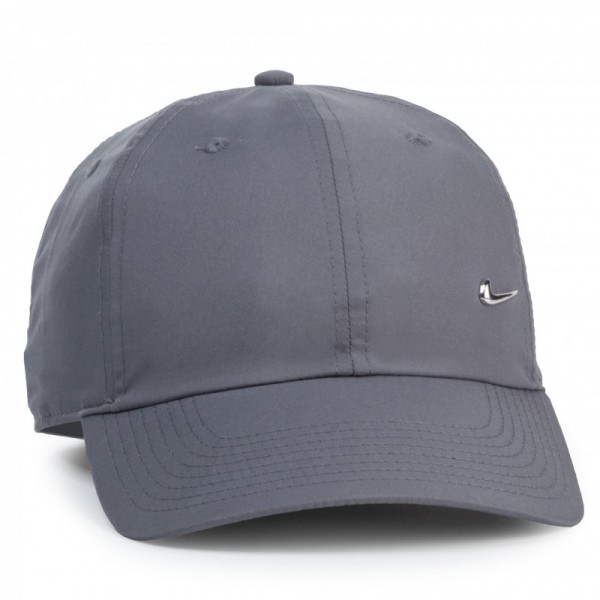 Sapca U NK H86 CAP METAL SWOOSH 943092-021