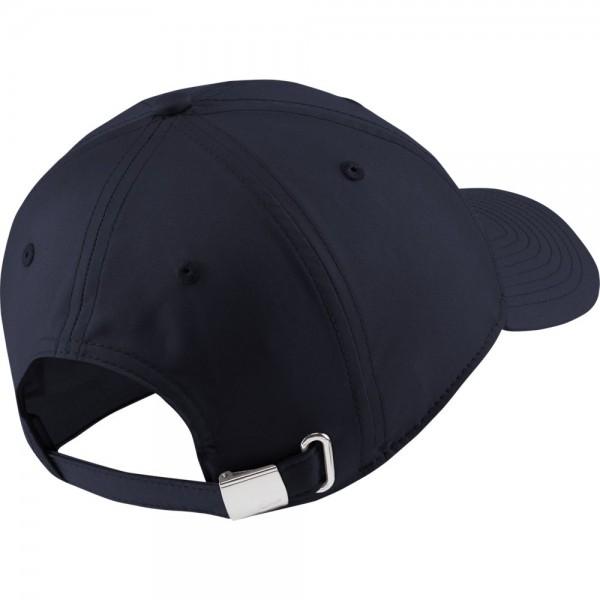 Sapca U NSW H86 CAP NK METAL SWOOSH 943092-451