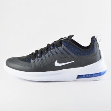 Pantofi sport NIKE A...