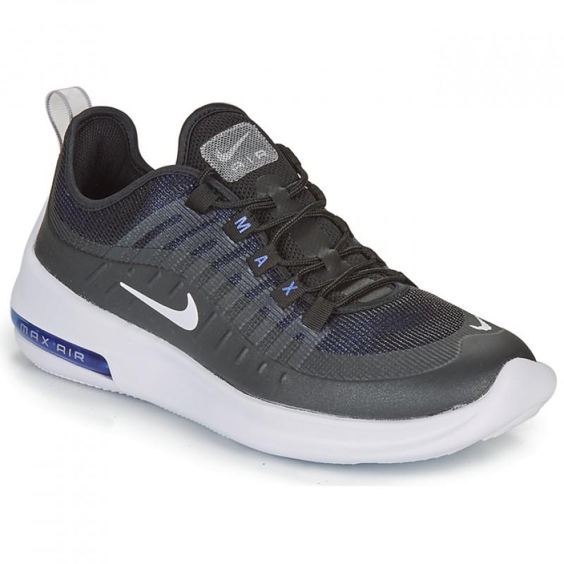 Pantofi sport NIKE AIR MAX AXIS PREM AA2148-008