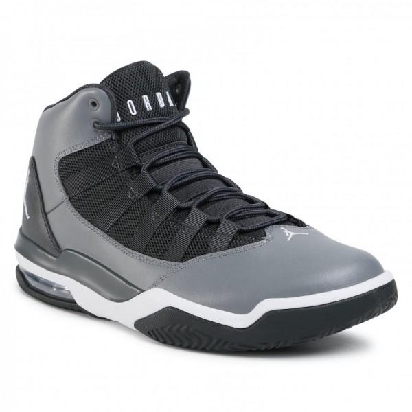 Pantofi sport-style JORDAN MAX AURA AQ9084-005
