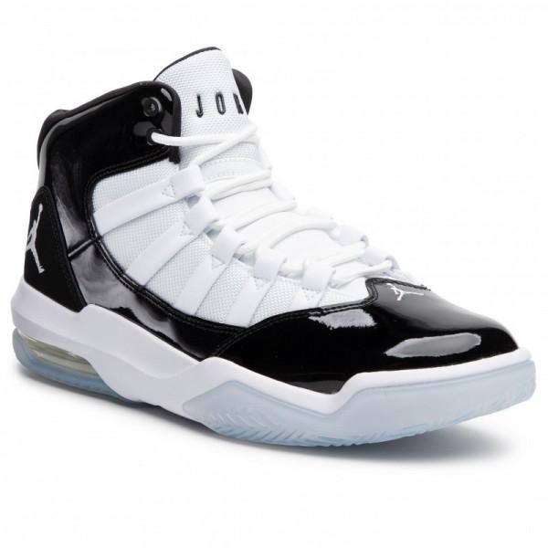 Pantofi sport-style JORDAN MAX AURA AQ9084-011
