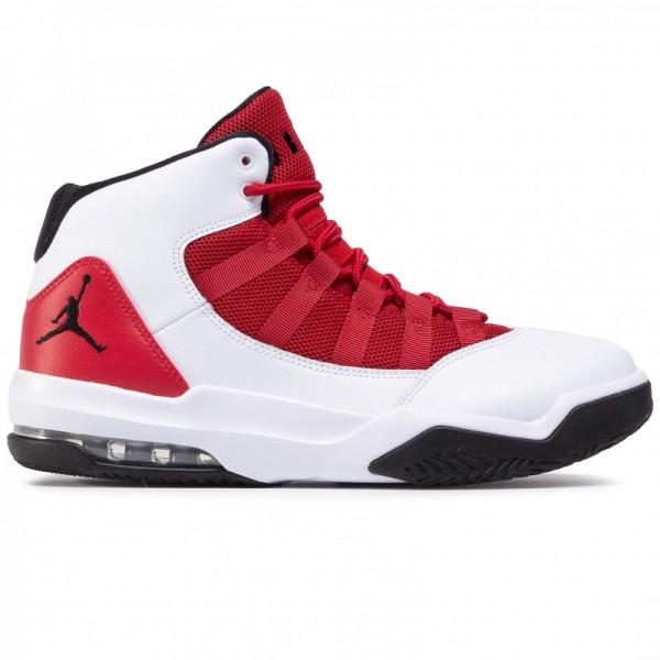 Pantofi sport-style JORDAN MAX AURA AQ9084-106